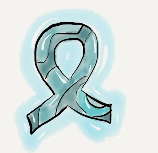 Что такое скрининг рака? - ToBeWell